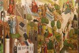 Faszination Stadt Thorner Passionstafel