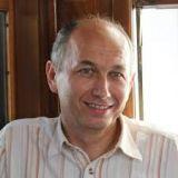 Prof. Roman Czaja