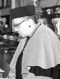 prof. dr hab. Elżbieta Paczkowska-Łagowska