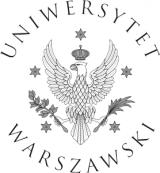 warszawski