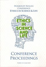 Ethics Proceedings