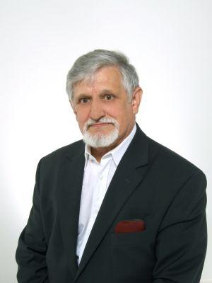Stanislaw Krawczyk zdjecie