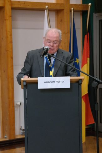 prof. pfeiffer